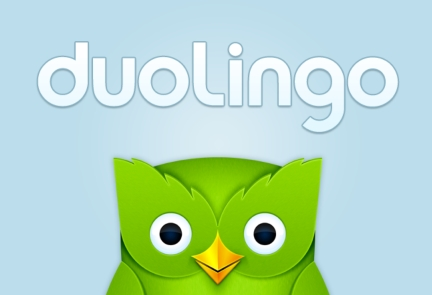 DUOLINGO — REVIEW | Talk with My Neighbor