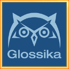 Glossika - Listen Your Way to Fluency
