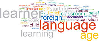 Learn to Speak a Foreign Language