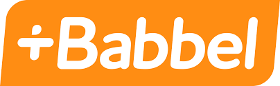 Babbel Language Courses Review