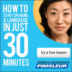 Learn a New Language in 30 Minutes