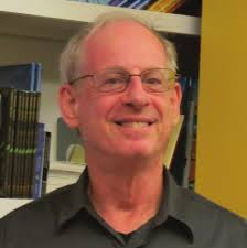 Stephen Krashen, Linguist & Educator