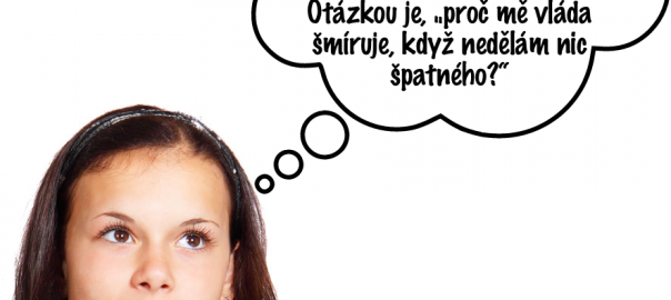 Think in a foreign language